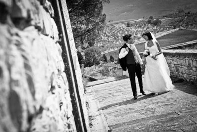 alessandro_caini_photographer-019