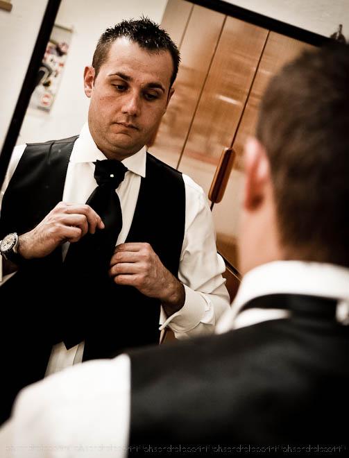 sandro_fabbrini_weddingphotographer-002