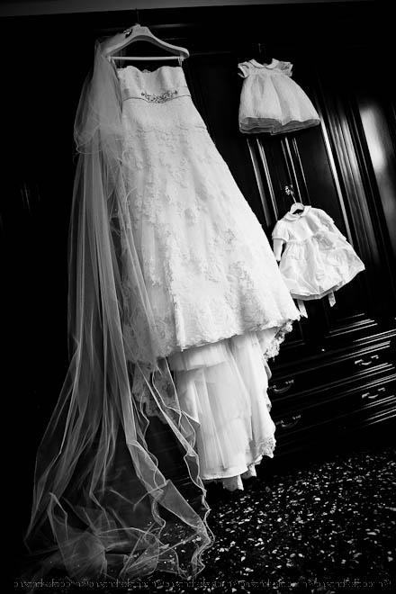 sandro_fabbrini_weddingphotographer-003