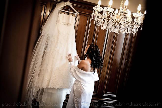 sandro_fabbrini_weddingphotographer-009