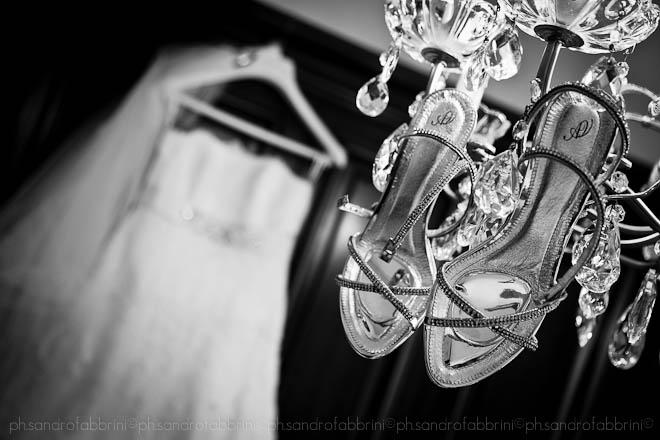 sandro_fabbrini_weddingphotographer-010