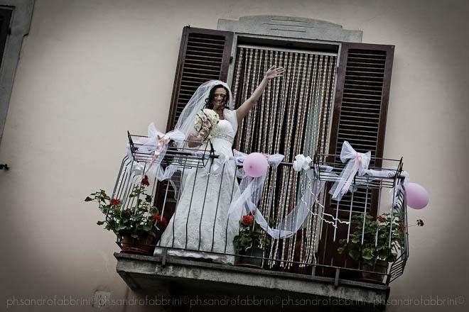 sandro_fabbrini_weddingphotographer-017