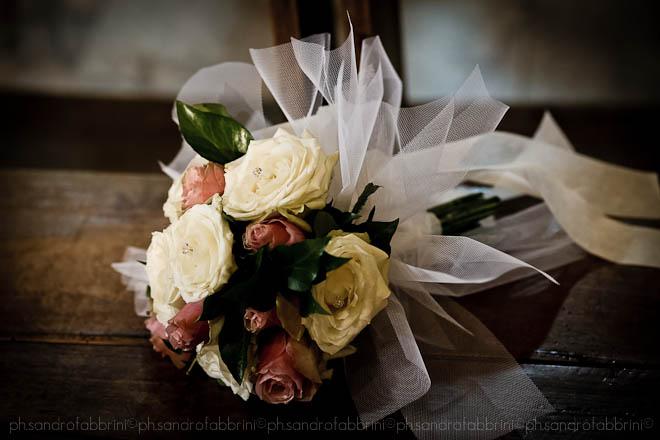 sandro_fabbrini_weddingphotographer-023