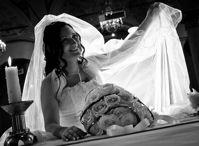 sandro_fabbrini_weddingphotographer-026
