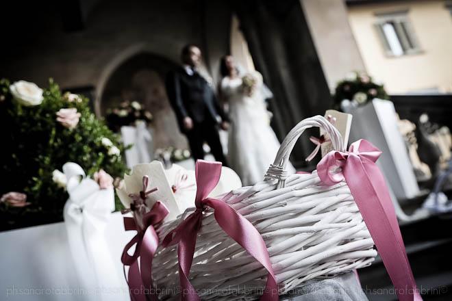 sandro_fabbrini_weddingphotographer-028