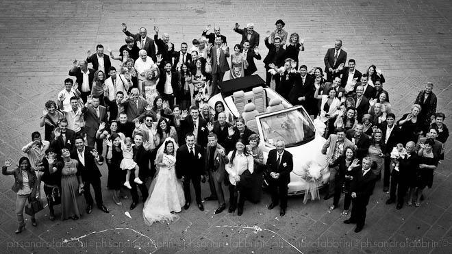 sandro_fabbrini_weddingphotographer-030