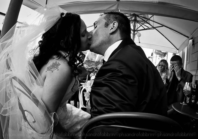 sandro_fabbrini_weddingphotographer-032