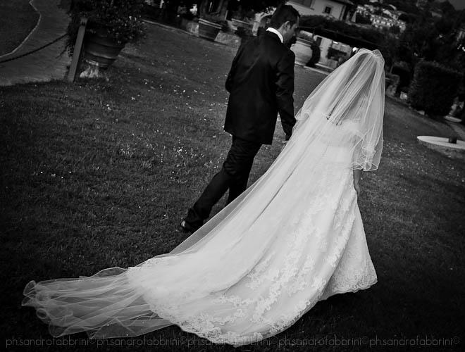 sandro_fabbrini_weddingphotographer-036