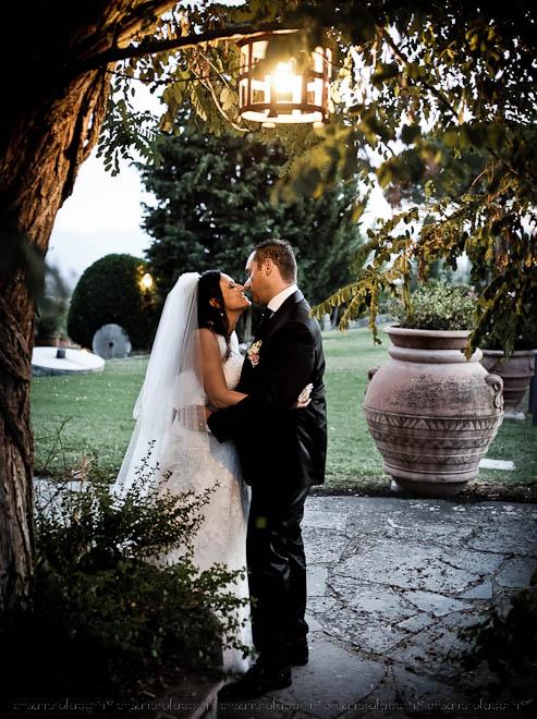 sandro_fabbrini_weddingphotographer-037
