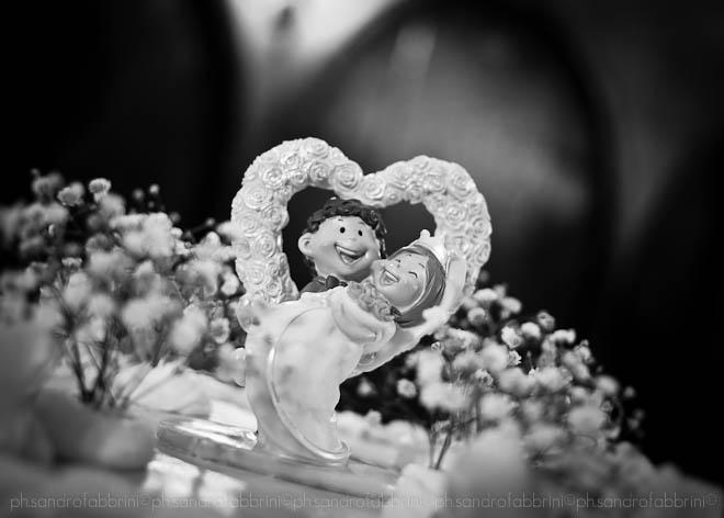 sandro_fabbrini_weddingphotographer-038