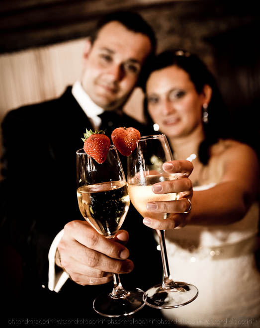 sandro_fabbrini_weddingphotographer-039