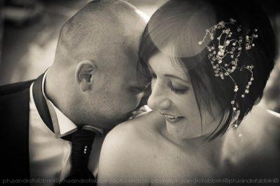 sandro_fabbrini_weddingphotographer-016