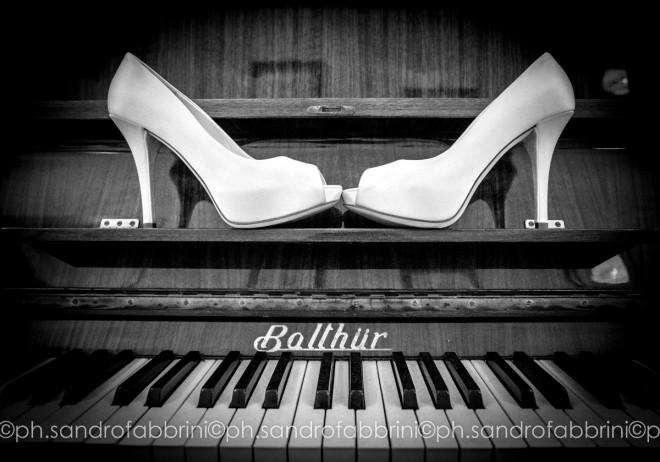 sandro_fabbrini_weddingphotographer-001