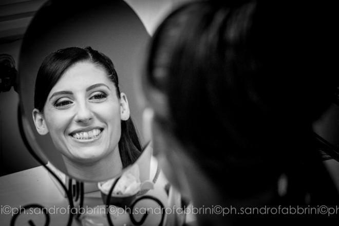 sandro_fabbrini_weddingphotographer-005