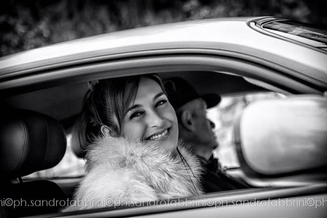 sandro_fabbrini_weddingphotographer-006
