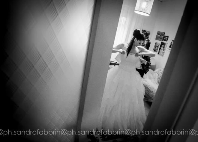 sandro_fabbrini_weddingphotographer-008
