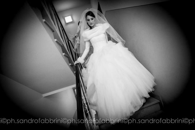 sandro_fabbrini_weddingphotographer-011