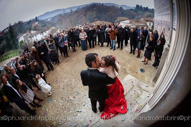 sandro_fabbrini_weddingphotographer-013