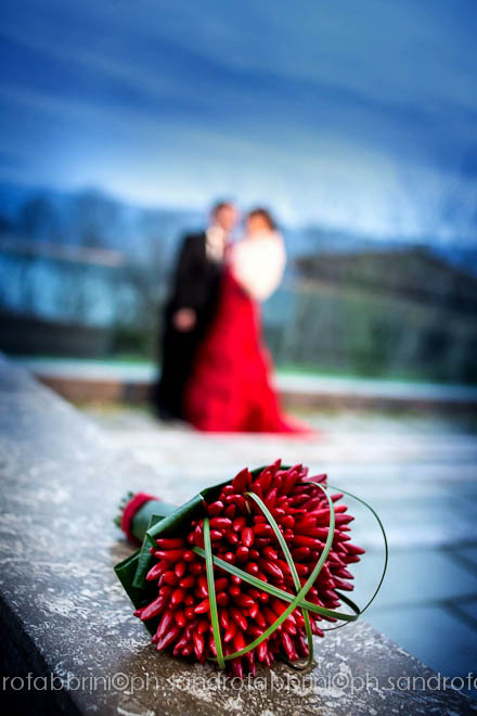 sandro_fabbrini_weddingphotographer-014