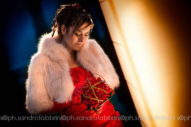 sandro_fabbrini_weddingphotographer-018
