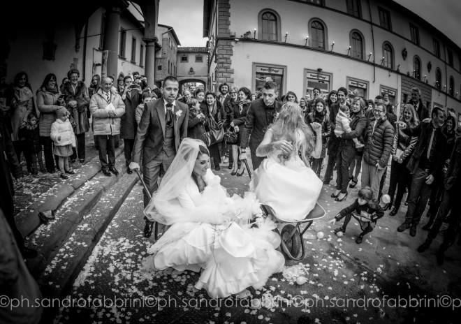 sandro_fabbrini_weddingphotographer-019