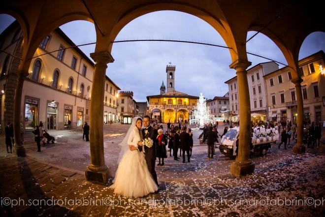 sandro_fabbrini_weddingphotographer-020
