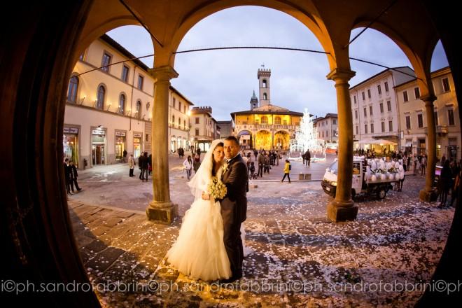 sandro_fabbrini_weddingphotographer-021