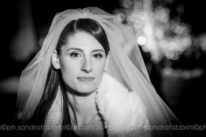 sandro_fabbrini_weddingphotographer-024