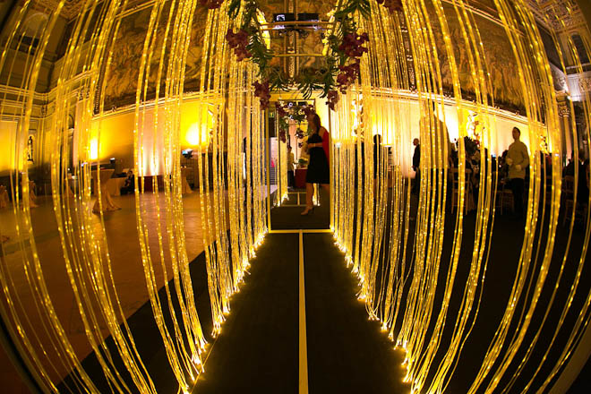 sandro_fabbrini_weddingphotographer-027