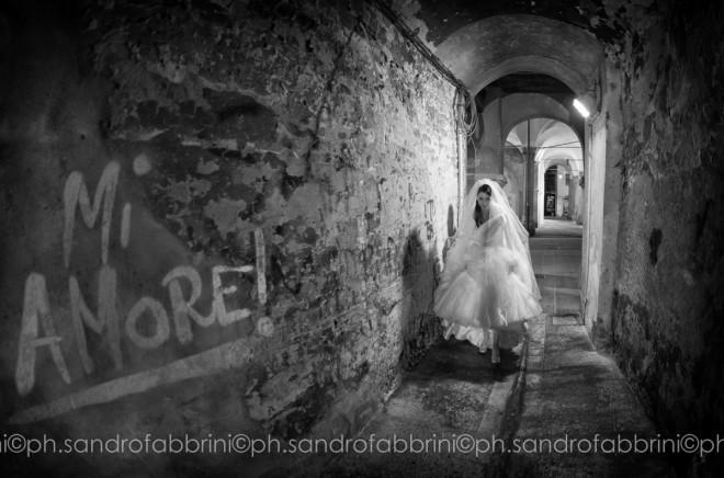 sandro_fabbrini_weddingphotographer-029