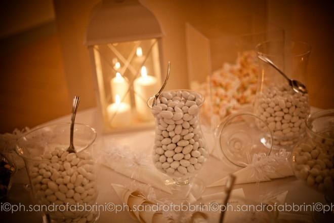 sandro_fabbrini_weddingphotographer-031