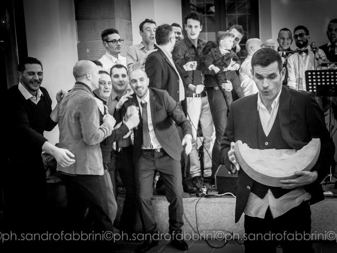 sandro_fabbrini_weddingphotographer-033