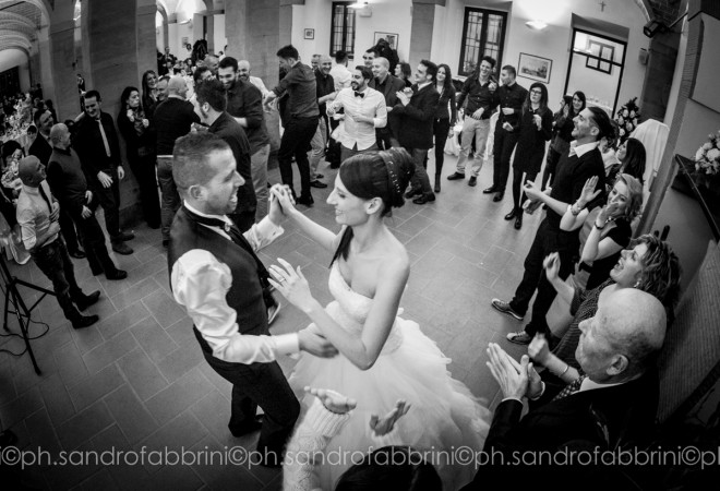 sandro_fabbrini_weddingphotographer-034