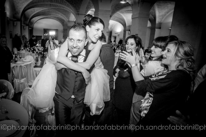 sandro_fabbrini_weddingphotographer-035