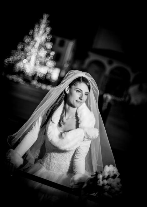 sandro_fabbrini_weddingphotographer-25