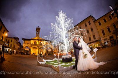 sandro_fabbrini_weddingphotographer-0222-660x440