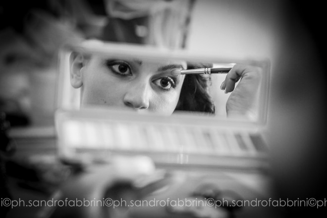 sandro_fabbrini_weddingphotographer-004