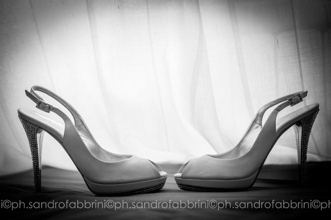 sandro_fabbrini_weddingphotographer-007