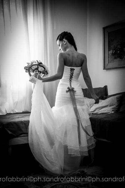 sandro_fabbrini_weddingphotographer-012