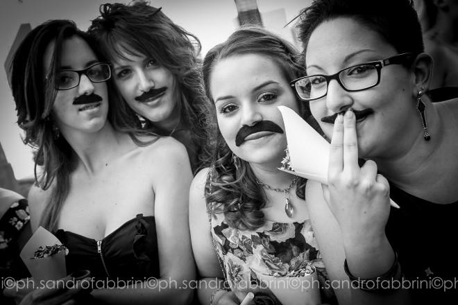 sandro_fabbrini_weddingphotographer-015