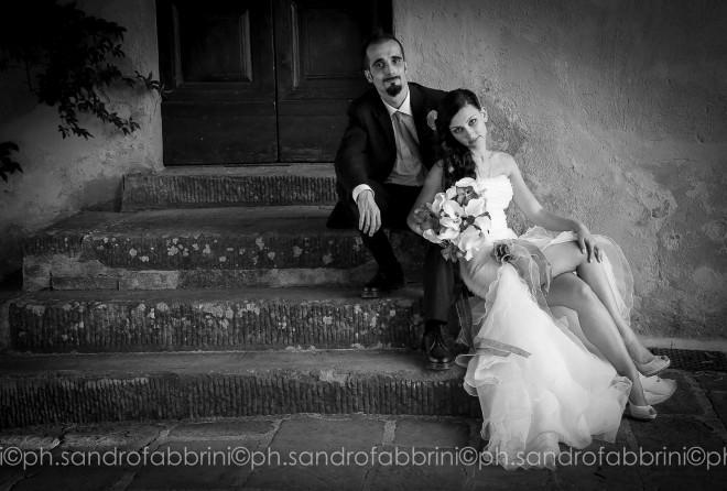 sandro_fabbrini_weddingphotographer-022