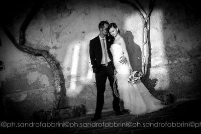 sandro_fabbrini_weddingphotographer-024-660x440