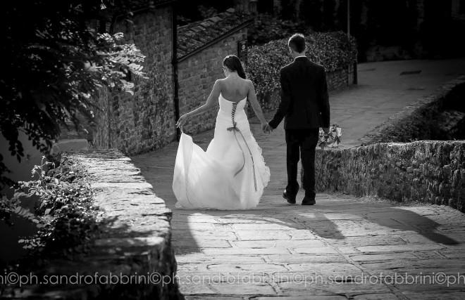 sandro_fabbrini_weddingphotographer-025