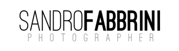 Sandro Fabbrini Blog
