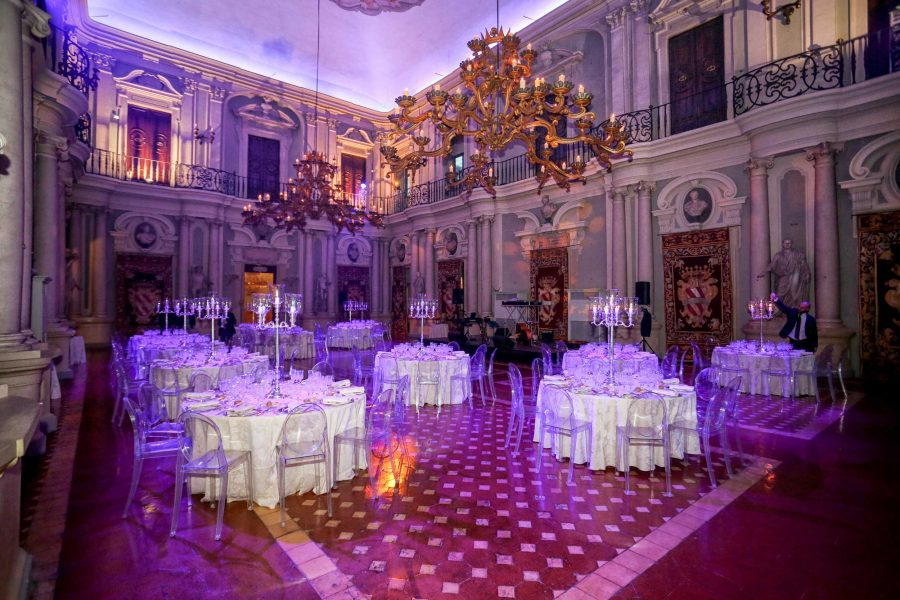 sandro_fabbrini_weddingphotographer-048