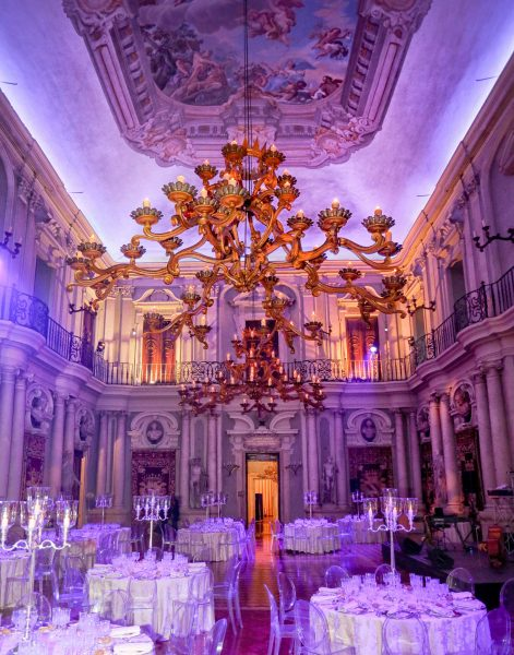 sandro_fabbrini_weddingphotographer-049