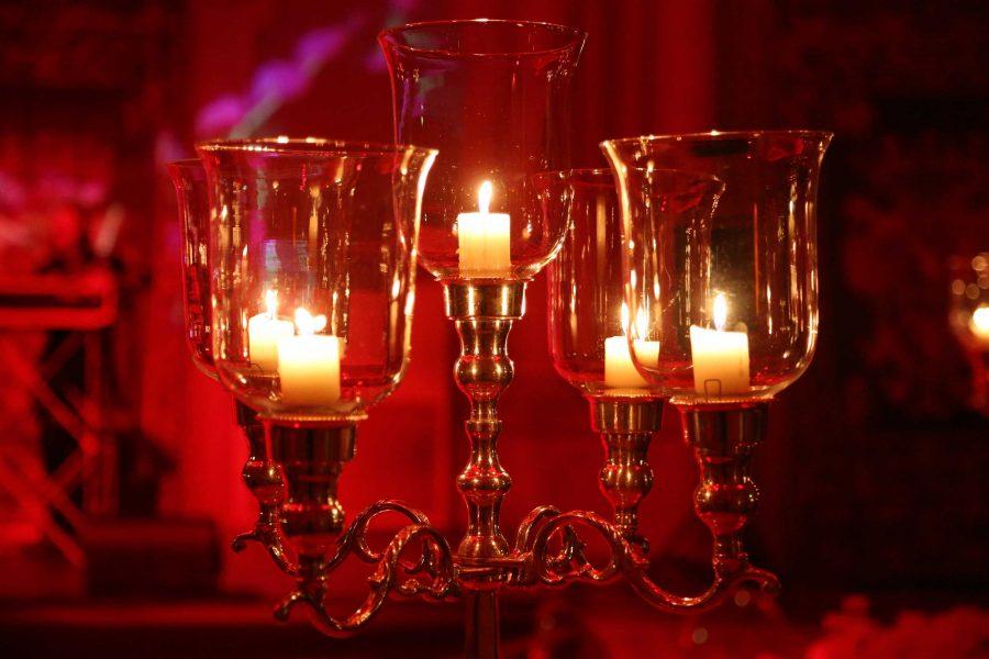 sandro_fabbrini_weddingphotographer-100