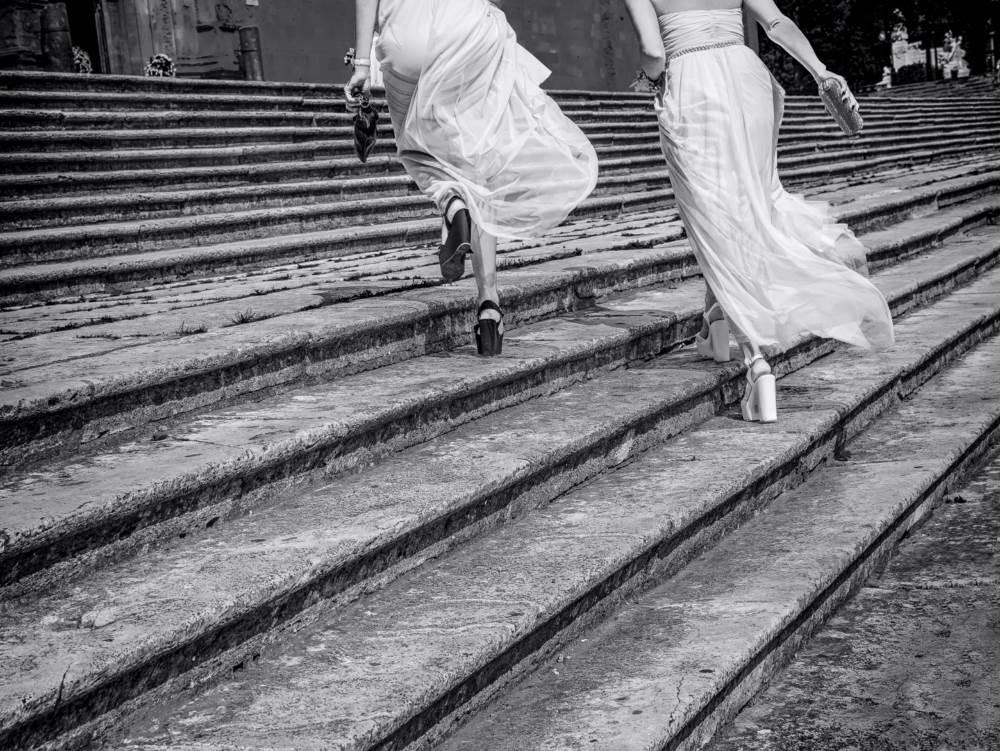 sandro_fabbrini_weddingphotographer_002
