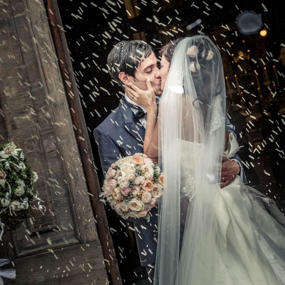 sandro_fabbrini_weddingphotographer_004