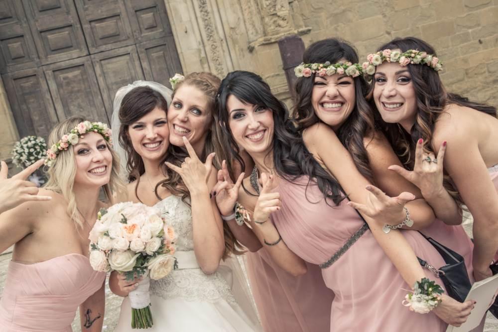 sandro_fabbrini_weddingphotographer_006